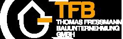 Thomas Fressmann Bauunternehmung GmbH